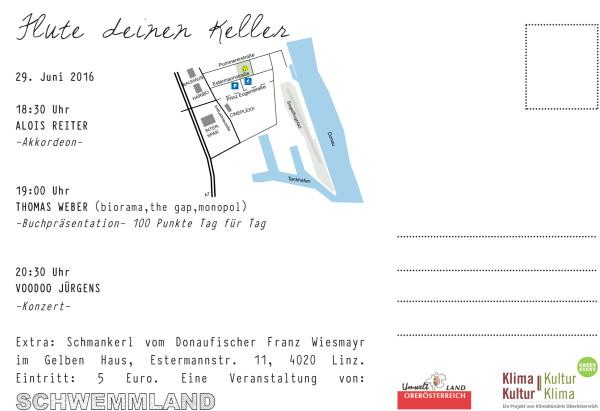 postkarte_flute16_31mai-2